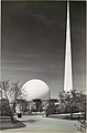 Trylon and Perisphere, New York World's Fair MET DP103125.jpg