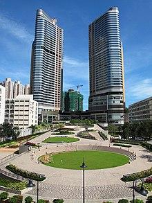 Hotels Near Hong Kong Airport Shuttle