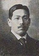 Tsuchiya Seisaburo.jpg