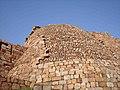 Tughlaqabad Fort 004.jpg