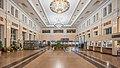 Tula asv2019-09 img31 Moskovsky station hall.jpg