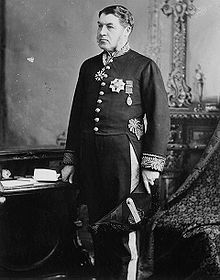 Charles Tupper TupperUniform.jpg
