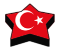 Tur-star-flag.png