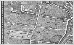 Turgot map Paris KU 05.jpg
