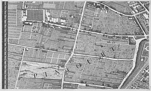 Turgot map Paris KU 05.jpg