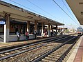 Tuscolana railway station in 2020.03.jpg