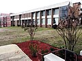 Tuskegee School of Nursing -Basil O'Connor Hall.jpg