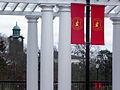 Tuskegee University campus.jpg