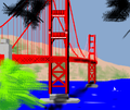 Tuxpaint-golden-gate-bridge-sf.png