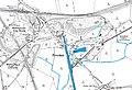 Tweedale Canal Basins.jpg