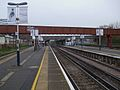 Twickenham station eastbound main look west.JPG