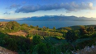 Twin Lake West Sumatra.jpg
