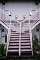 Two pink stairs (4143409446).jpg