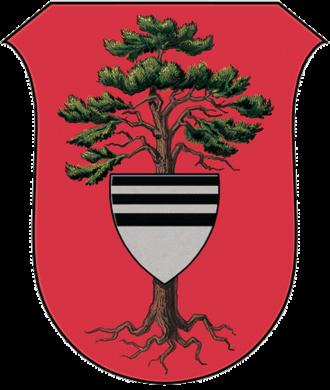 Týniště nad Orlicí - Image: Tyniste nad Orlici Co A CZ
