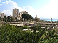 Tyre ancient town 2018 - 06.jpg