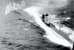 U-361 attack IWM C 4590.jpg
