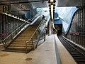 U-Bahnhof St.-Quirin-Platz8.jpg
