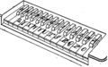 U.S.Patent26003.png