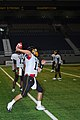 U.S. Army All American Bowl DVIDS237764.jpg