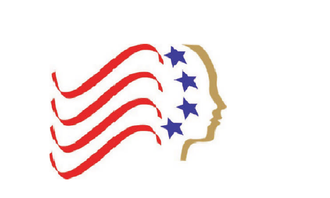 United States Army Women's Museum - Logo.
