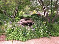 U.S. Botanic Garden in May (23777490945).jpg