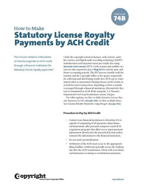 File:U.S. Copyright Office circular 74b.pdf