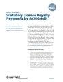 U.S. Copyright Office circular 74b.pdf