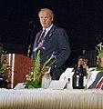 U.S. Sen. Fred Thompson Chattanooga Summit 1996 (22685958196) (cropped1).jpg