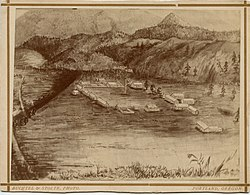 U. S. Fort Colville, Washington Territory.JPG