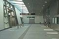 U2 Aspern Nord IMG 4839.jpg