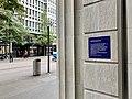 UBS Headquarters, Zurich (Ank Kumar, Infosys Limited) 20.jpg