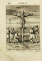 UB Maastricht - Trigault 1623 - p 464.jpg