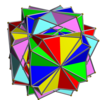 UC43-6 square antiprisms.png