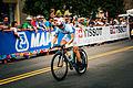 UCI Bike Race 2015 (21643544126).jpg