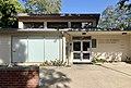 UCLA Lab School - May 2021.jpg