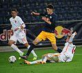 UEF Youth League FC Salzburg gegen AS Roma 11.JPG