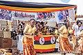 UGANDA TRADITION DANCE.jpg