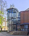 UK-2014-Oxford-St Peter's College 01.jpg
