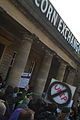 UKIP-Edinburgh Corn Exchange-2014-05-09 IMG 0328.jpg