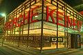 ULB Münster HDR Gehorche Keinem (4050771675).jpg