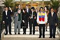 UNASUR respalda a Presidente Evo Morales (9214480673).jpg