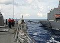 UNITAS Atlantic 53-2012 120925-N-NL541-262.jpg