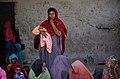 UPDF celebrate Tarehe Sita in Somalia 01 (6840601739).jpg