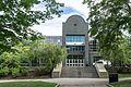 URI Carothers Library.jpg