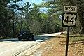 US44wSignRoadside-BorderCT (24671965147).jpg