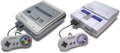 USA-SNES - JPN-SuperFamicom.png