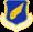 USAF - 2d Air Division.png