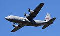 USAF C-130J 51436 (6929126367).jpg