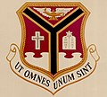 USAF Chaplain School emblem old 2.jpg