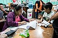 USAID Measuring Impact Conservation Enterprise Retrospective (Guatemala; Rainforest Alliance) (40259699982).jpg
